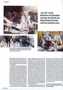 Artikel Revue Gabrielle Seil Seite 2 Die Experiment Expo Bourglinster Schloss 2012 small