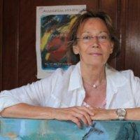 Margot Reding Schroeder